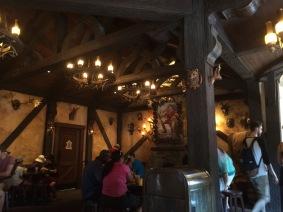 Gastons Tavern